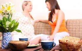 Можно ли цикорий при беременности?