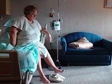 Сужение просвета желудка — эффективная терапия против диабета 2-го типа
