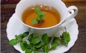 Чай во время беременности