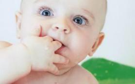 Беременность и роды: полезные советы женщинам