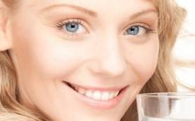 Виды заболеваний щитовидной железы: что нужно знать