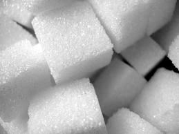 Сахарный диабет — это еще не приговор