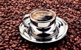 Умеренное потребление кофе снижает риск развития диабета на 25%