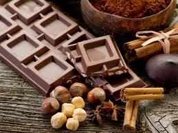 Ученые рассказали, как шоколад влияет на беременность