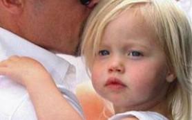 Недостаток йода в детском организме