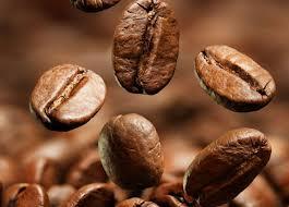 Кофе снижает риск развития базально-клеточного рака