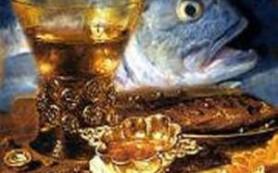 Прием рыбьего жира во время беременности защищает будущего ребенка от экземы