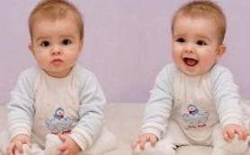 Ароматерапия во время беременности и после родов: полезные советы