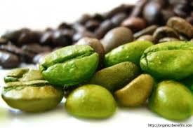 Зеленый кофе поможет побороть диабет