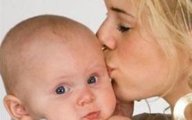 Что нельзя есть маме, чтобы ребёнок не вырос аллергиком