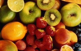 Диабетиков нужно есть фрукты