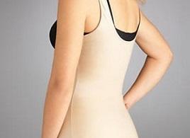 Для беременных создано модное корректирующее белье