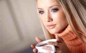 Чай по-английски спасает от диабета