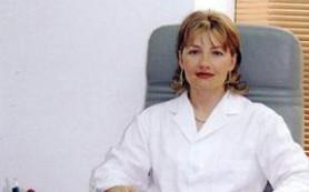 Трихомониаз – болезнь женских половых органов
