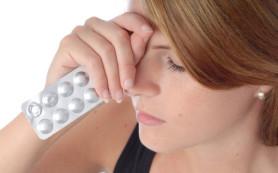 Гормоны увеличивают риск возникновения рака