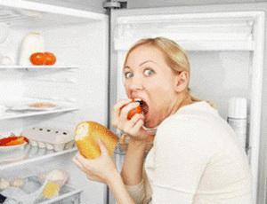 Можно ли предупредить диабет
