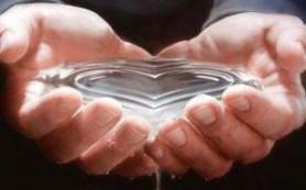 Те, кто пьет мало воды, склонны к развитию диабета