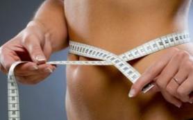 Избавление от жира на животе после беременности: как вернуть прежний тонус