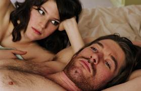 Причины, признаки и симптомы гормональных нарушений у женщин и мужчин. Нарушение гормонального фона у женщин