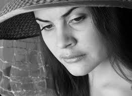 Внешние симптомы менопаузы: возьмите на заметку
