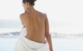 Почему болит грудь: главное не паниковать
