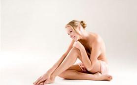 Женские болезни вылечит вагинальный гель