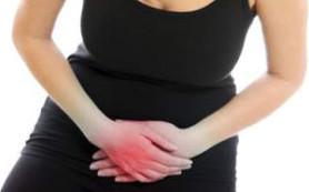 Воспаление шеечного канала матки