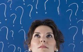 Женские гормоны. Роль женских гормонов в нашей жизни