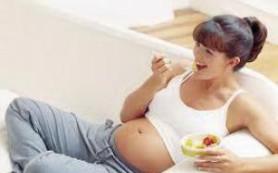 Прополис при беременности: эффективное средство