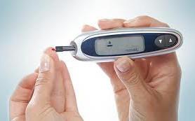 Что такое сахарный диабет 1 типа?