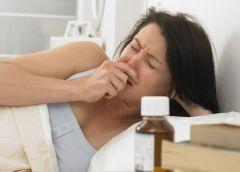 Простуда при беременности – аллергия у ребенка?