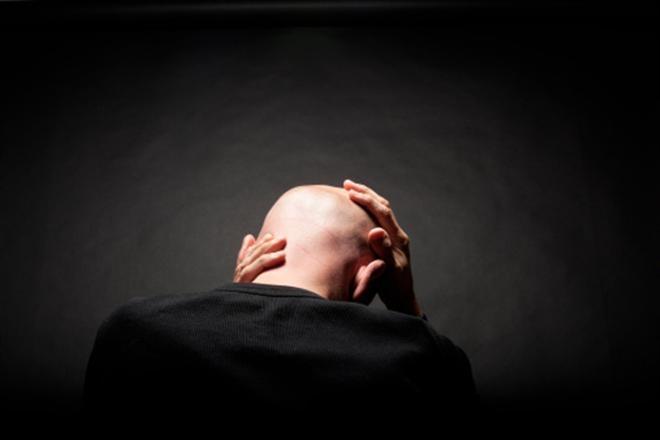 К кому приходит рак: психосоматические причины онкологии