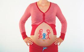 Планирование беременности после внематочной беременности