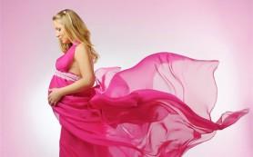 Варикоз при беременности. Причины и профилактика