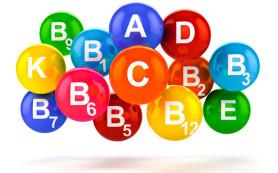 Витамины во время беременности: соблюдаем осторожность