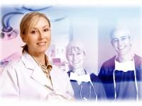 Препарат для коррекции кишечной микрофлоры помог пациентам с диабетом 2 типа