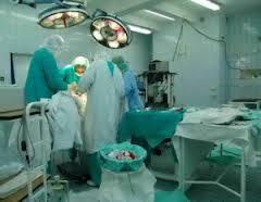 В Швеции провели ЭКО пациенткам с пересаженными матками