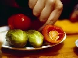 Как питаться больным сахарным диабетом 1 типа?