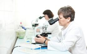 FDA и EMA не подтвердили связь инкретиномиметиков с заболеваниями поджелудочной железы