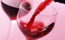 Ресвератрол, содержащийся в красном вине, не защищает от диабета