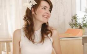 «Голливудская» улыбка: как уберечь зубы во время беременности
