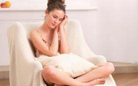 Самые распространенные женские болезни и их причины