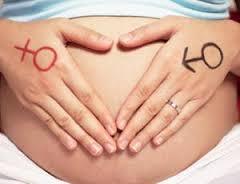 Базальная температура при беременности: измерение актуально до сих пор