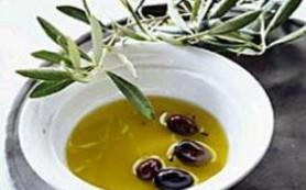 Продукты против рака: помидоры, оливки, виноград и рыба