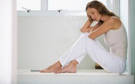 Как пережить длительный токсикоз? Лечение