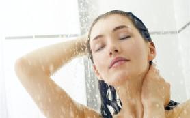 Как беременным пережить жару?