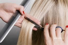 Встряхните гривой ИЛИ … уход за волосами во время беременности