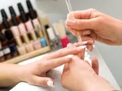 Краса ногтей мамочки или маникюр беременной