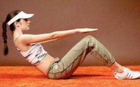 Какая система физических упражнений подходит для беременных?