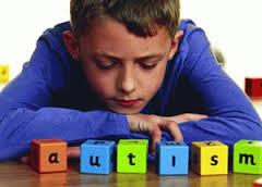 Стресс опасен для беременной женщины рождением ребенка-аутиста